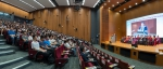 Download photo - 香港公开大学