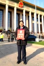 唐本忠教授获颁2017年度国家自然科学奖一等奖。 - 香港科技大学