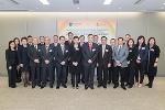 公开大学与香港酒店业主联会推出全方位管理见习生计划 致力培育酒店业管理人才 - 香港公开大学