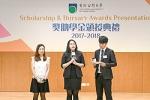 Photo_2 - 香港公开大学