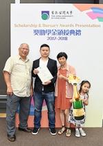 Photo_4 - 香港公开大学