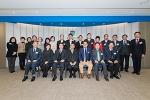 公开大学获伍絜宜慈善基金捐款一千五百万元 支持大学发展新校园计划 - 香港公开大学