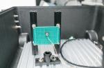 硅基光电倍增器 - 香港科技大学