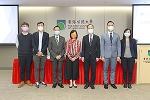 香港公开大学与香港路德会社会服务处 共同研究劏房家庭对过渡性房屋的看法 提供改善建议 - 香港公开大学