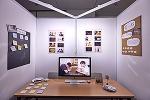 公大展示逾百份艺术作品 尽显学生无限创意 - 香港公开大学